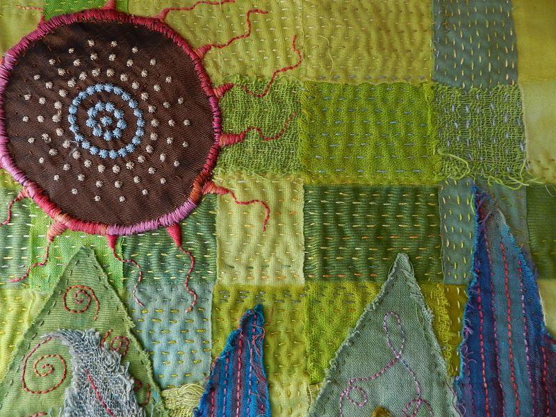 Green tree for blog banner (1)