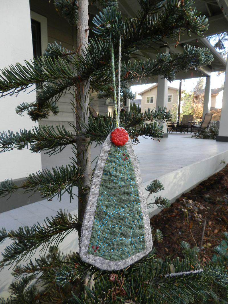 Winning Ornament (2)