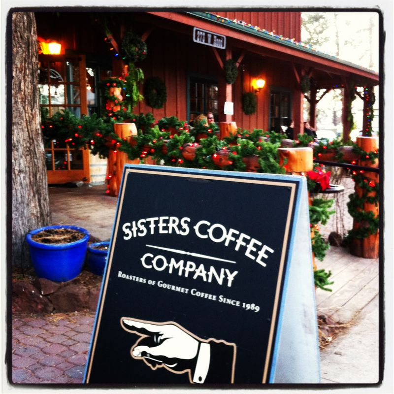 Sisters Coffee Company (6)