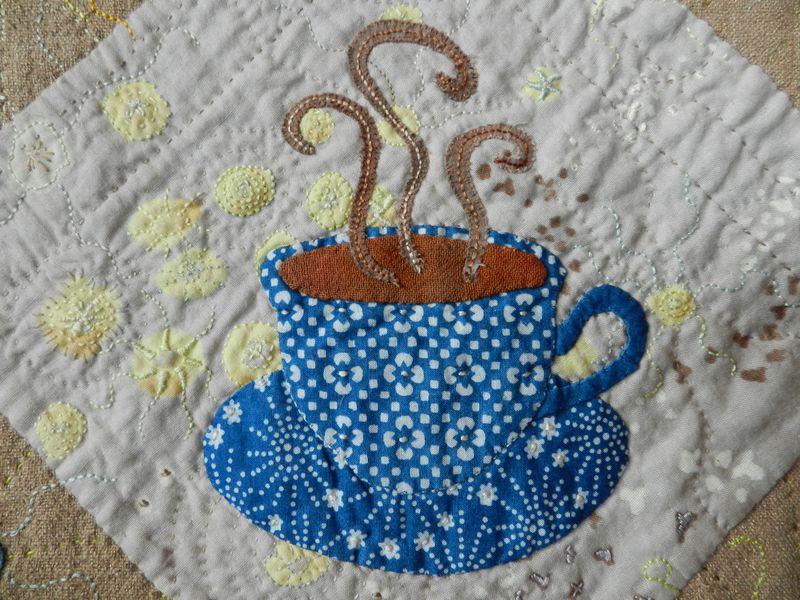 Tea is No Minor Beverage (9)