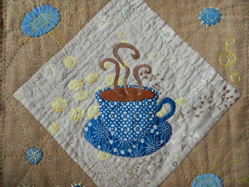 Tea is No Minor Beverage (10)