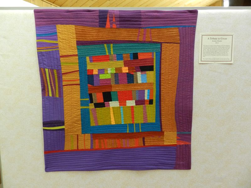 QuiltWorks Gallery Show March 2012 (22)
