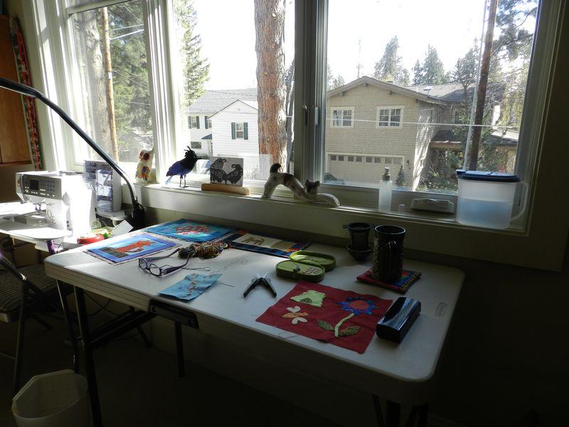 Studio April 2012 (5)