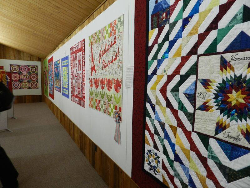 QuiltWorks Gallery Show March 2012 (27)
