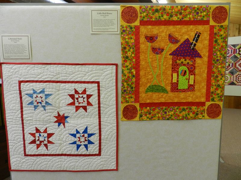 QuiltWorks Gallery Show March 2012 (21)