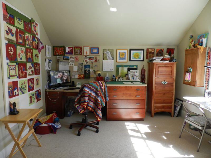 Studio April 2012 (1)