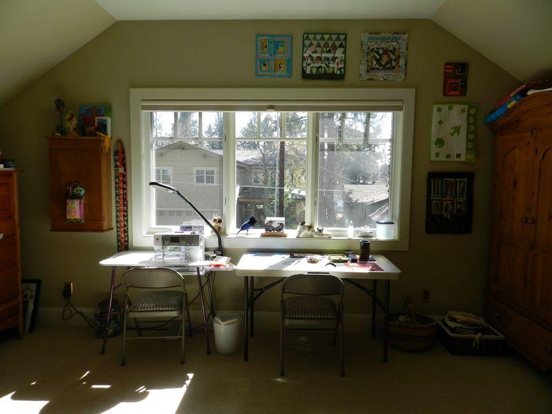 Studio April 2012 (6)