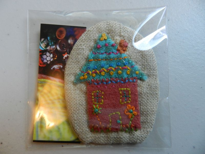 Brooches for Sale (5)