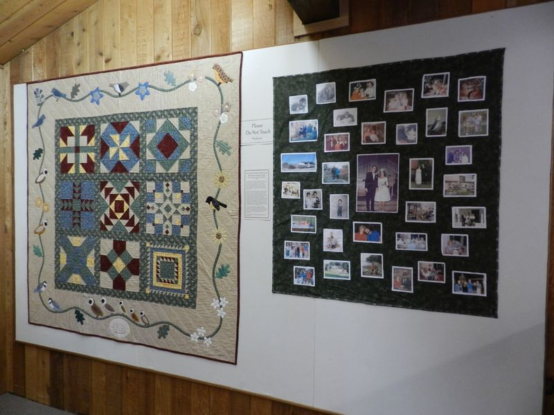 QuiltWorks Gallery Show March 2012 (15)