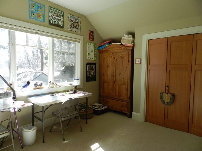 Studio April 2012 (7)