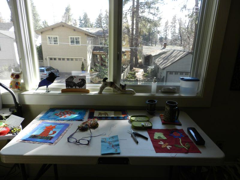 Studio April 2012 (10)