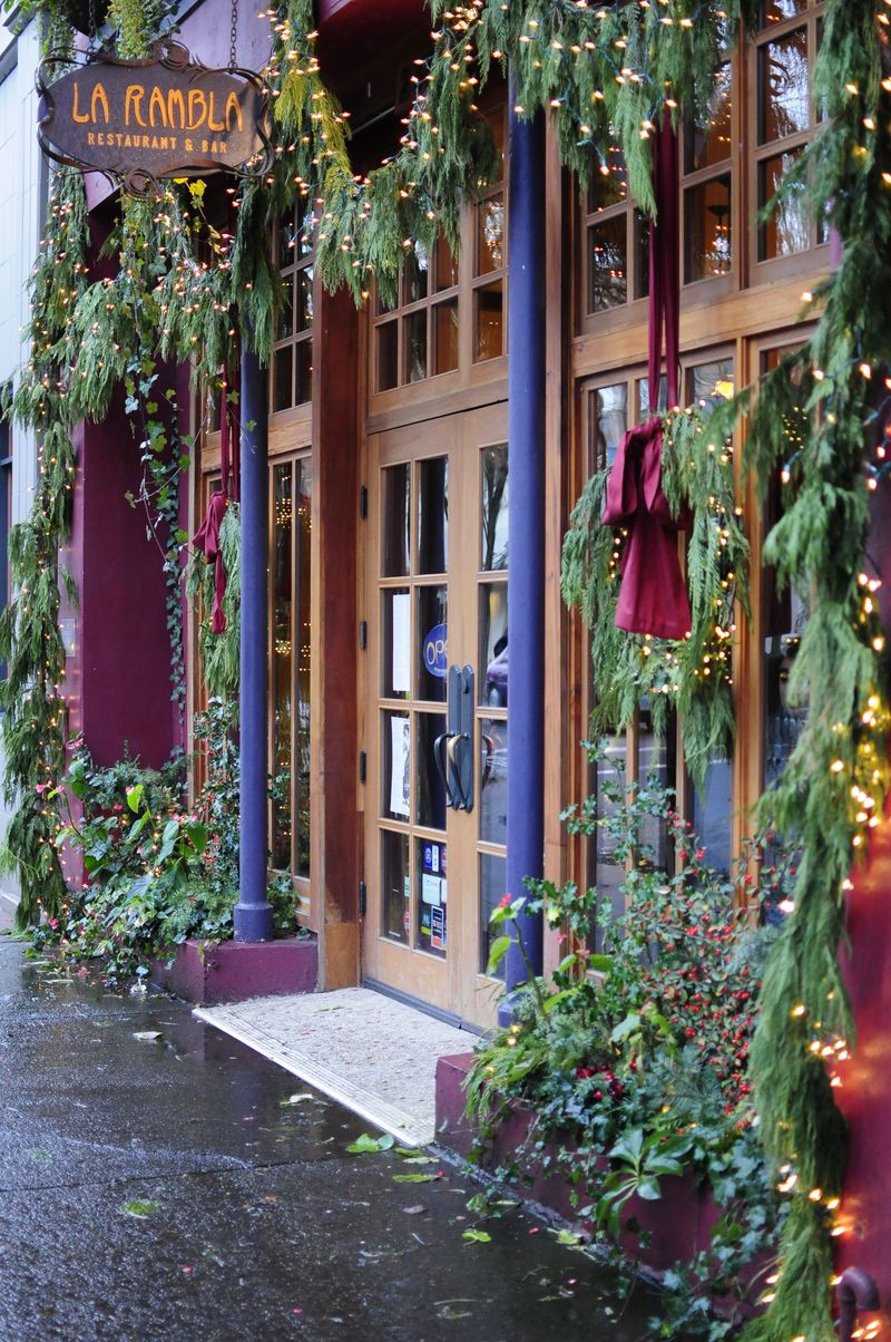 McMinnville Christmas (1)