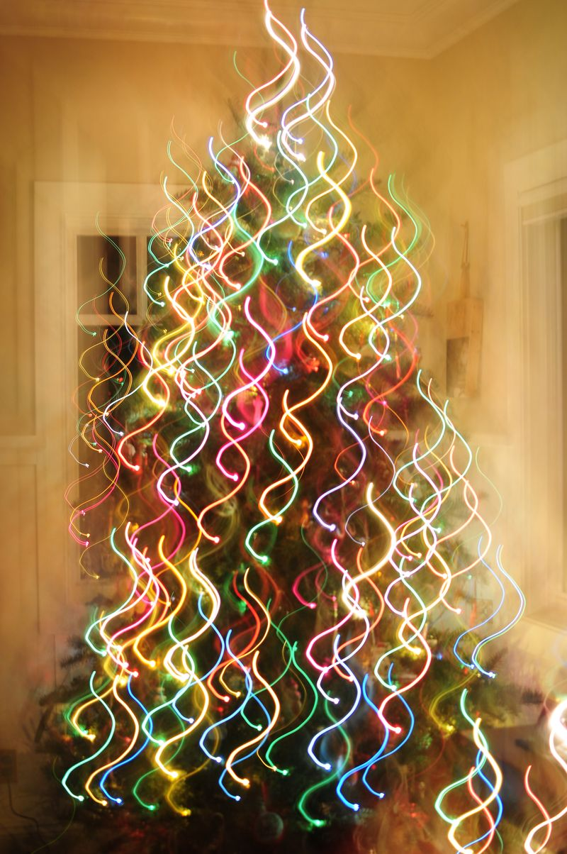 Crazy Christmas Lights (1)