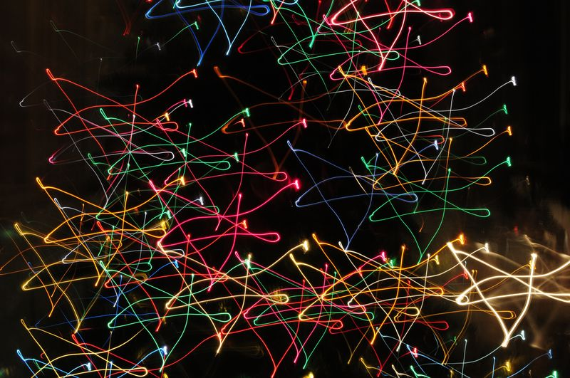 Crazy Christmas Lights (11)