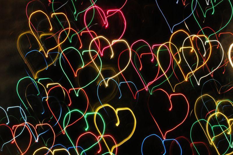 Crazy Christmas Lights (12)