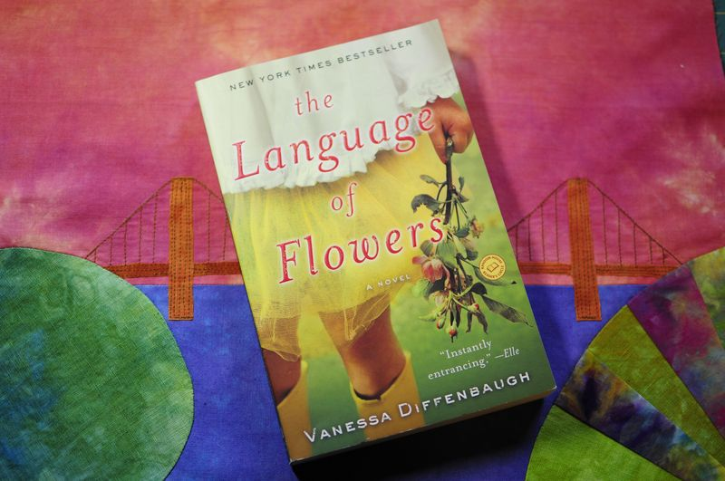 The Language of Flowers (1)
