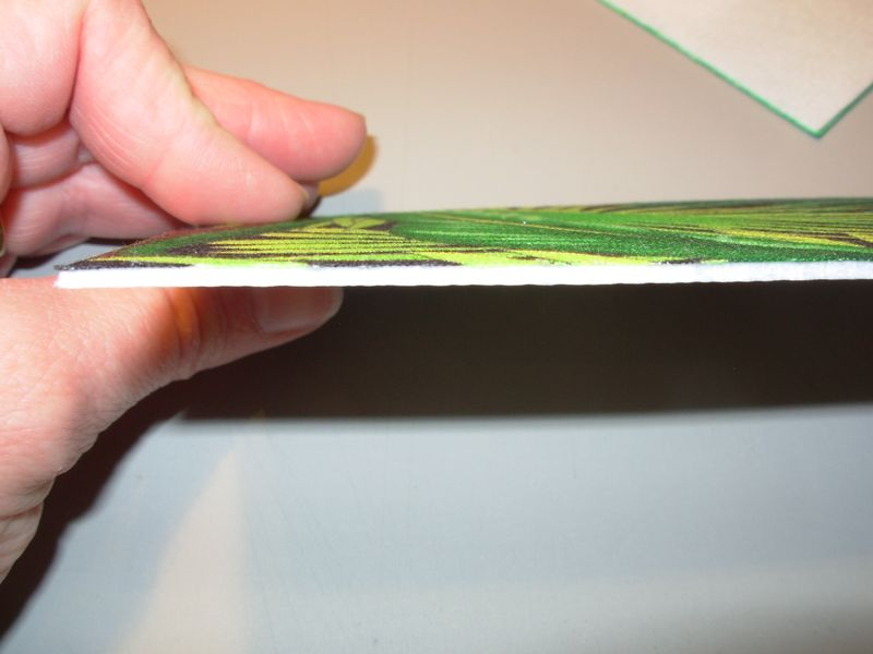 Fabric Postcard Tutorial (7)