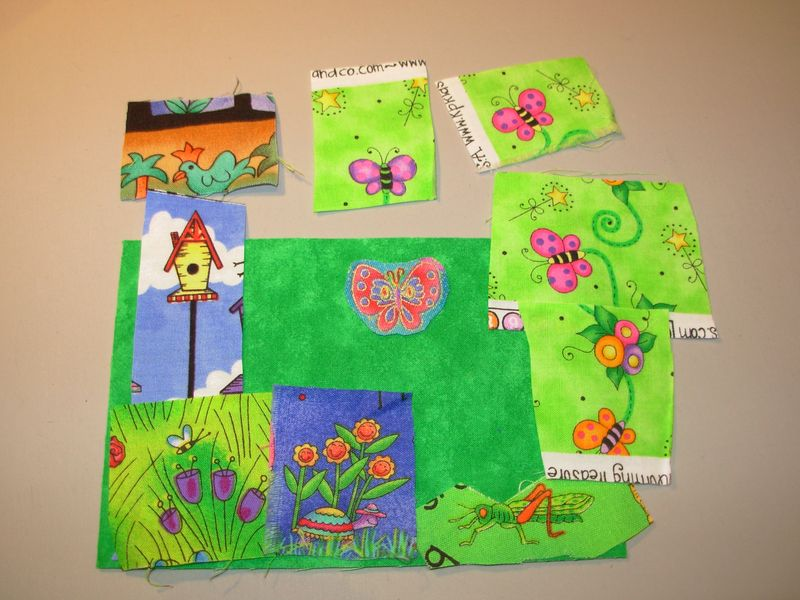 Fabric Postcard Tutorial (8)