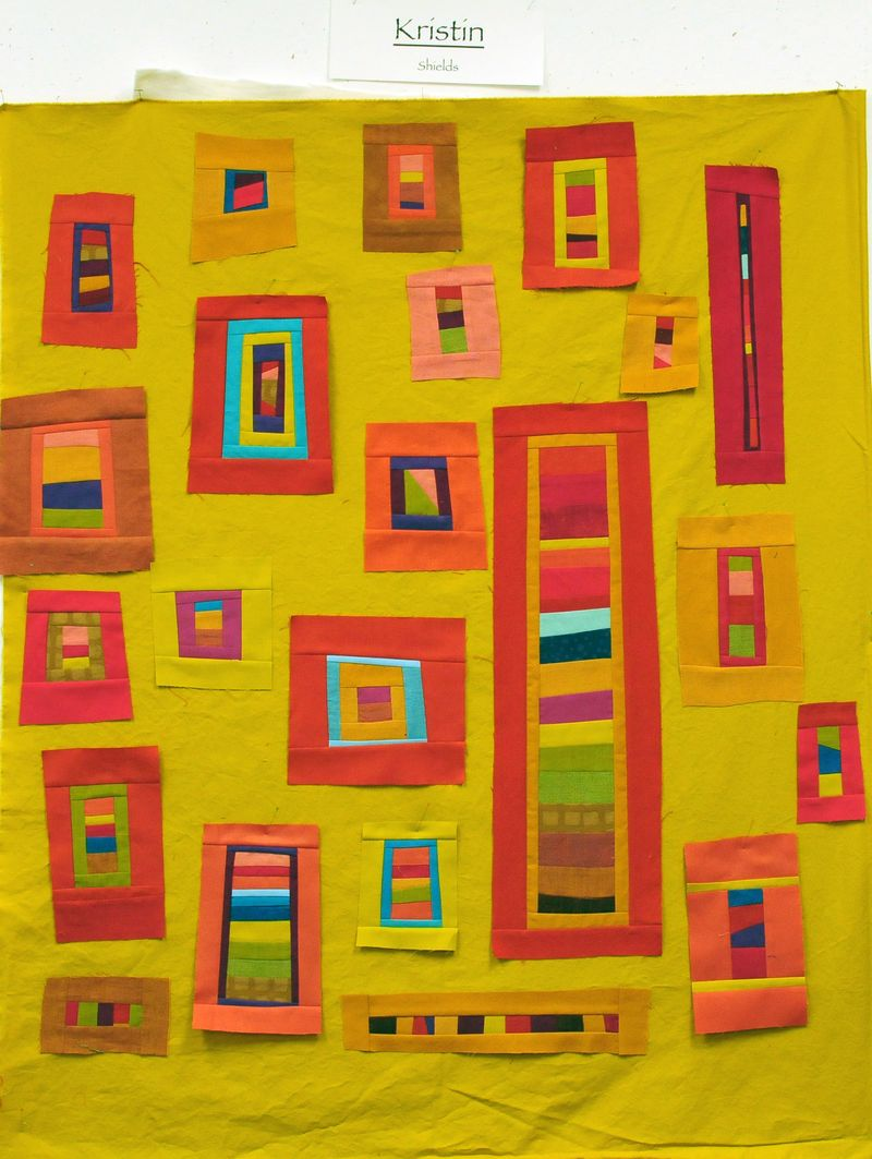 Journey to Creative Art Quilting with Jean Wells (9)