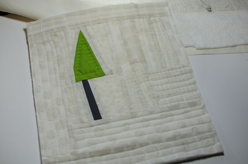 Quilting Samples (1)
