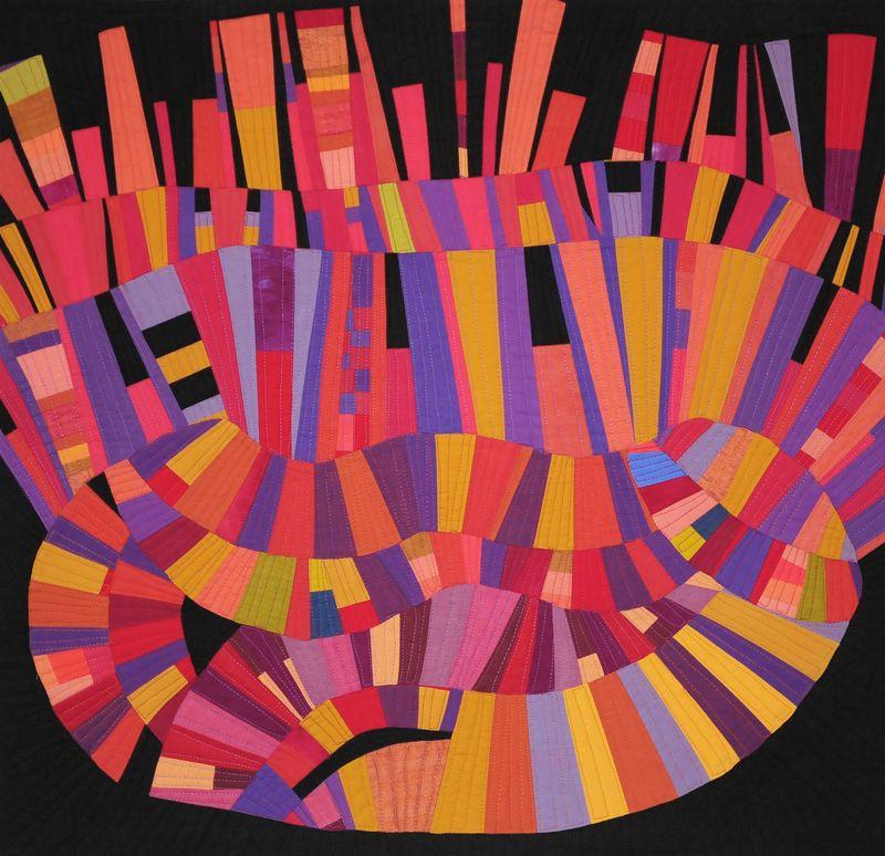Bright Lights, Big City (7)