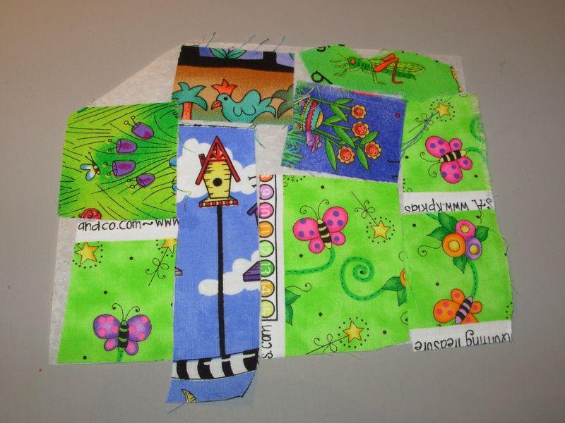 Fabric Postcard Tutorial (11)