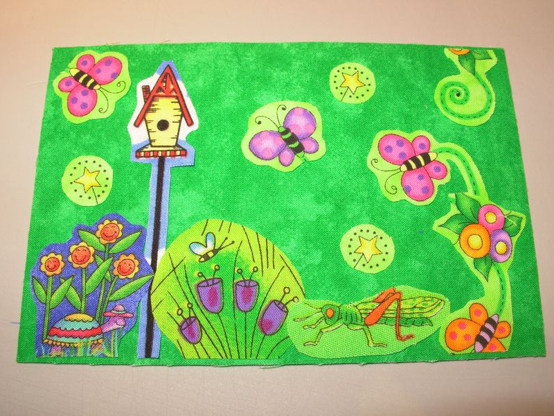 Fabric Postcard Tutorial (13)