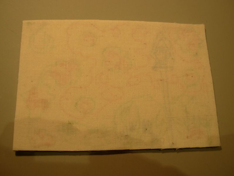 Fabric Postcard Tutorial (1)