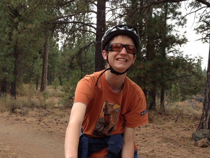 Benham Falls to Sunriver bike ride (26)