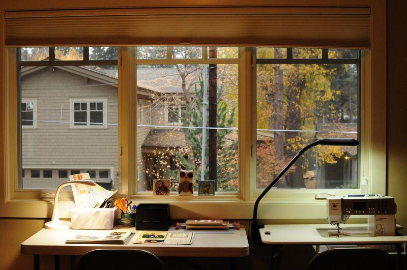 Studio November 2012 (7)