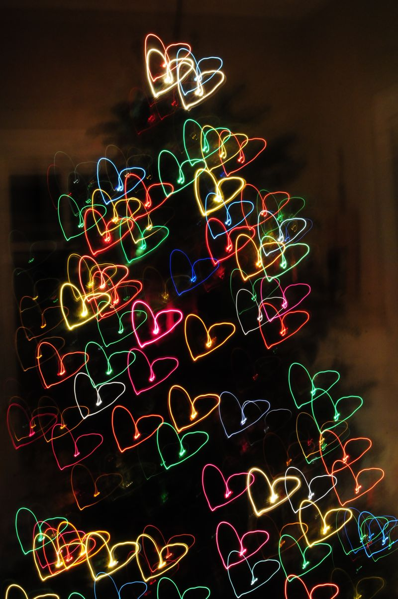 Crazy Christmas Lights (14)