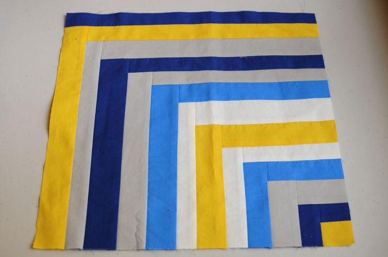 Boston Quilt Blocks (3)