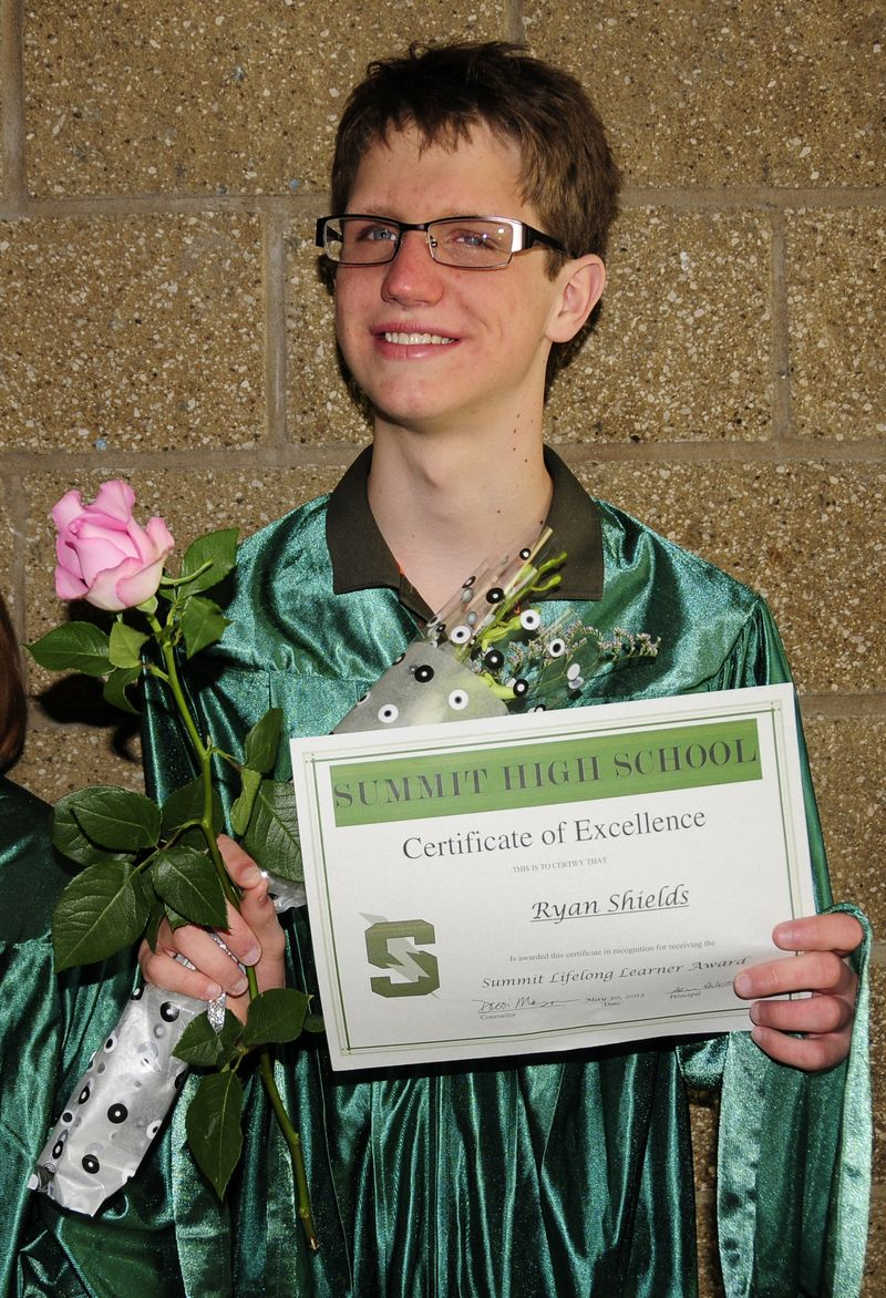 Ryan Senior Award Assembly (19)