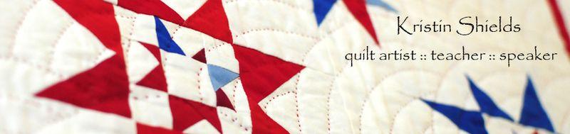 Liberated Stars blog header (870 px)