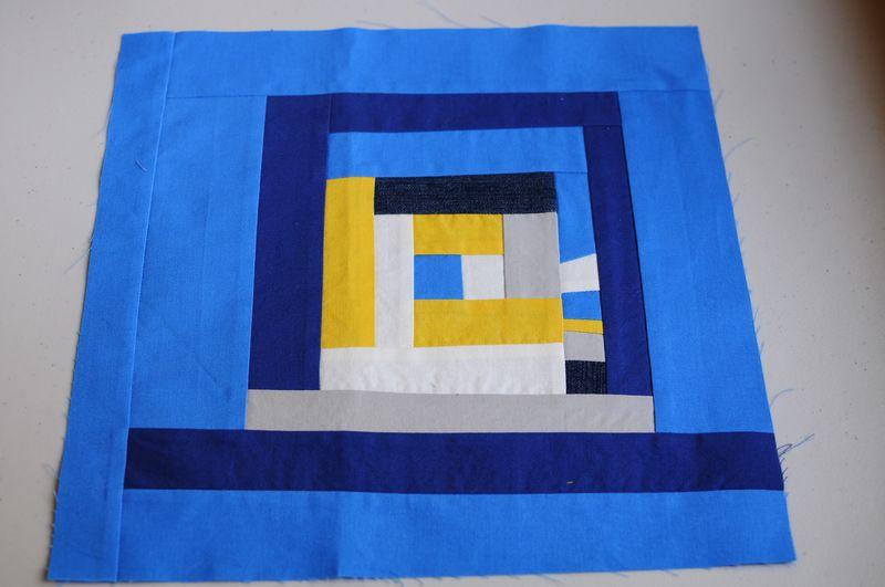 Boston Quilt Blocks (2)