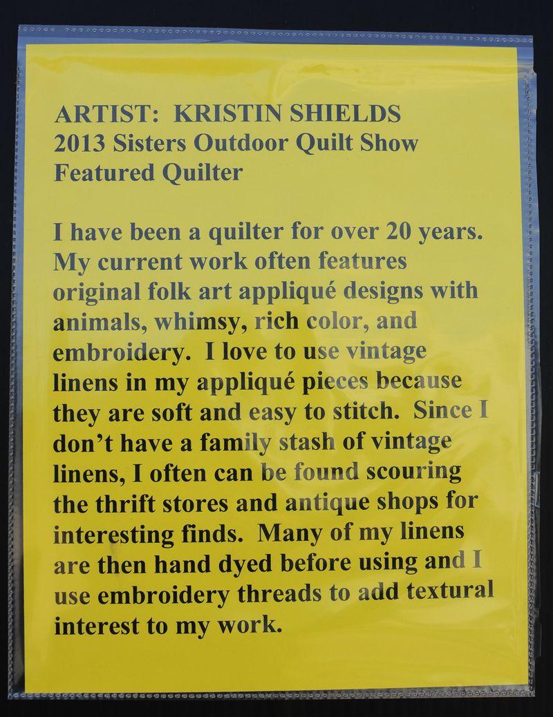 2013 Fiber Arts Stroll (1)