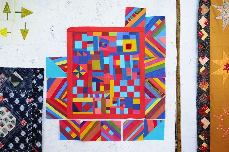 BIQR 2013 (105)
