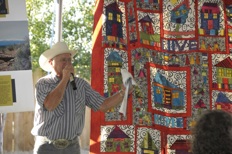 The Men Behind the Quilts Premier Party- Kristin Shields (54)