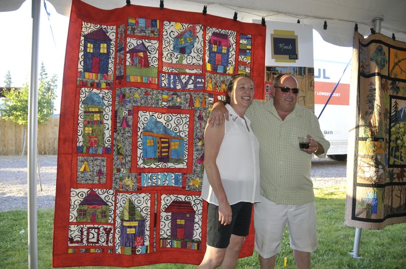 The Men Behind the Quilts Premier Party- Kristin Shields (76)