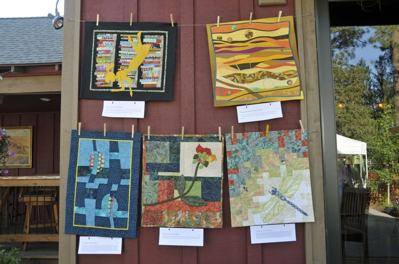 Sisters Show 2014 Clearwater Gallery (7)