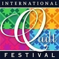 International Quilt Festival 200