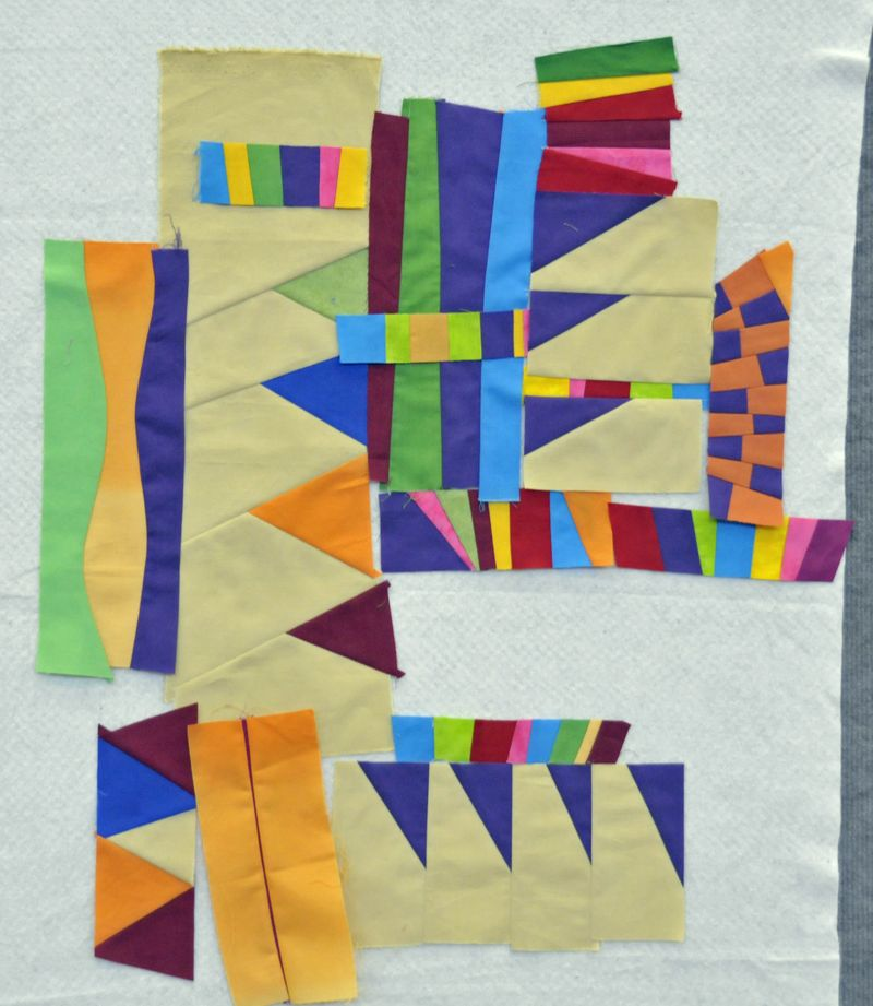 NWQ Improv with Solids (14)
