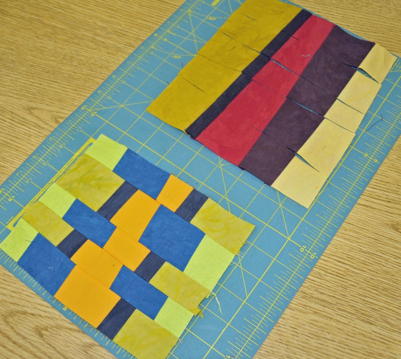 NWQ Improv with Solids (1)