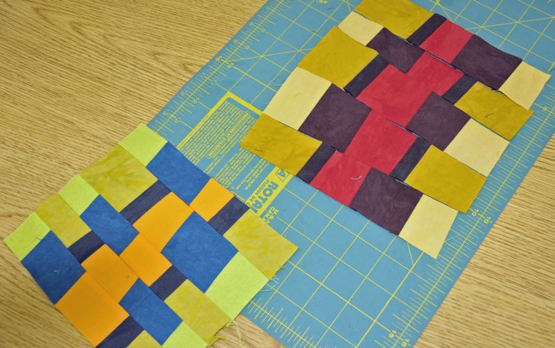NWQ Improv with Solids (2)