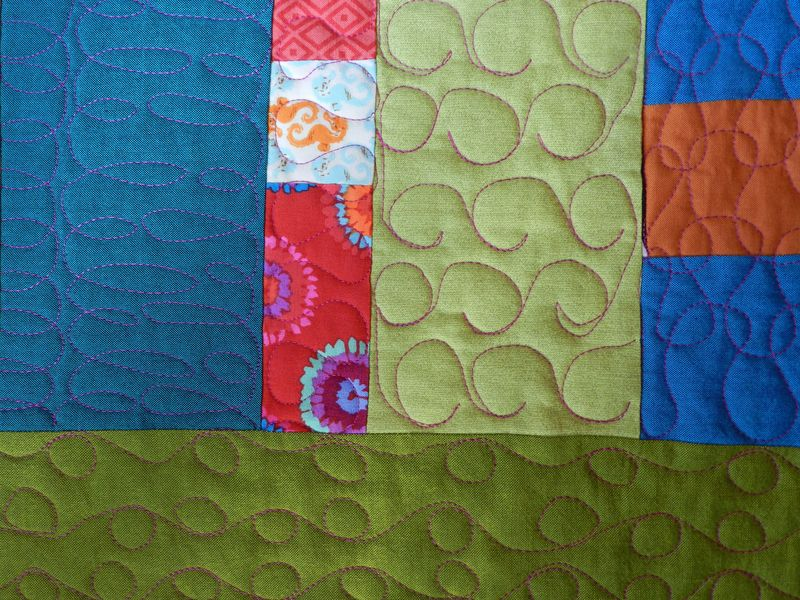 Modern Machine Quilting with Pam Raby (6)