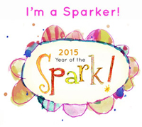 Go to Year of the Spark!