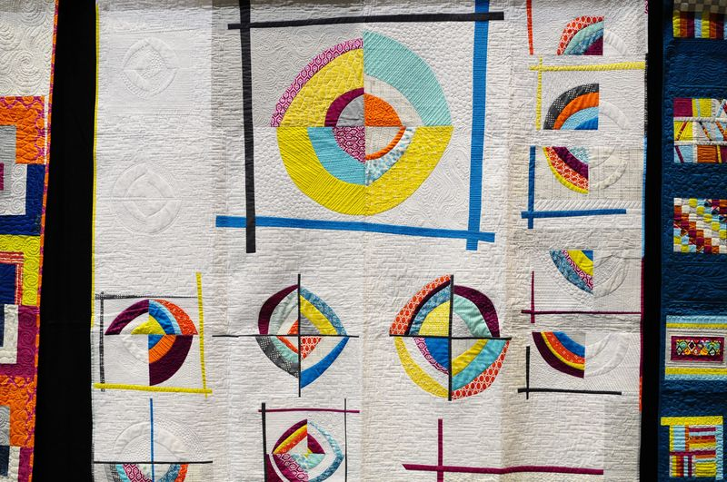 QuiltCon 2015 (24)