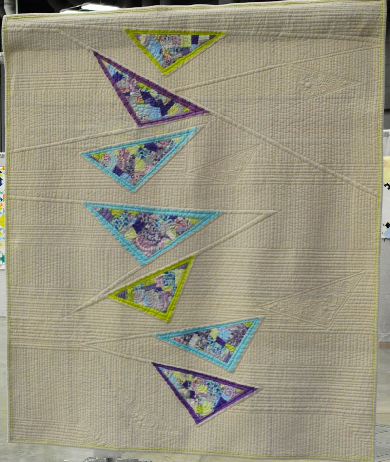 QuiltCon 2015 (26)