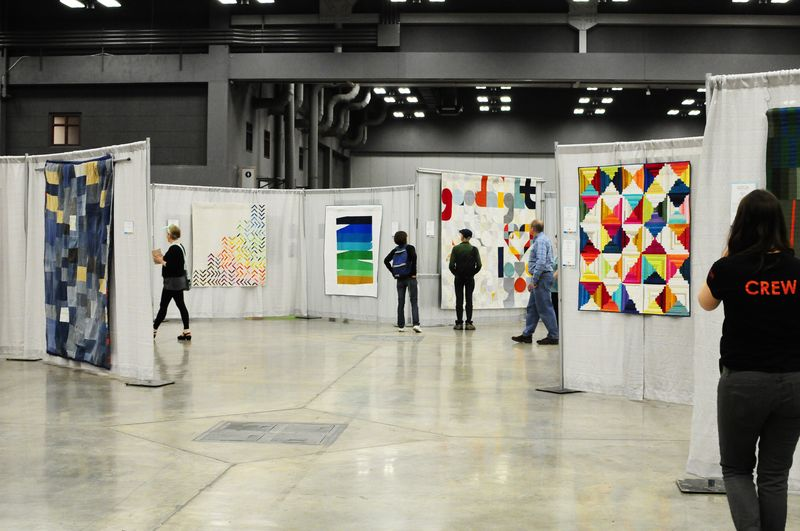 QuiltCon 2015 (49)