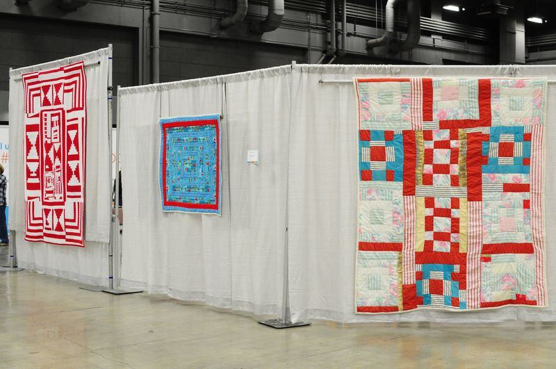 QuiltCon 2015 (50)